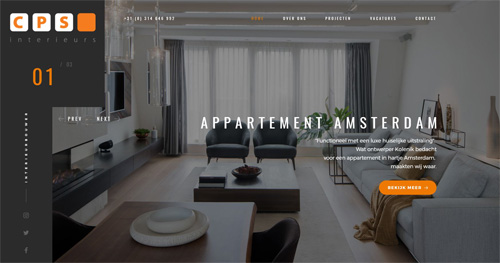 online-marketing-cps-interieurs-2