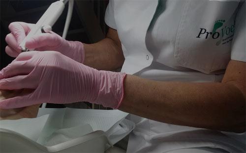 online-marketing-medisch-pedicure-diana-2