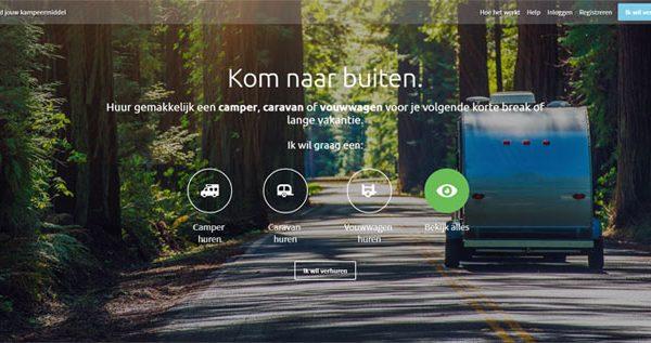 online-marketing-bedandwheels-3