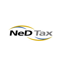 nedtax-case