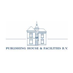 pubhouse-case