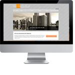 Het Online Huis