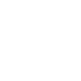 online-marketing-bed-and-wheels-wit