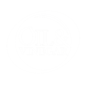 online-marketing-oil-vinegar-wit