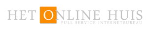 Logo-HOH-transparant