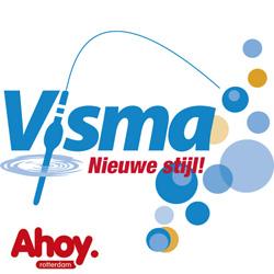 visma-case-ahoy