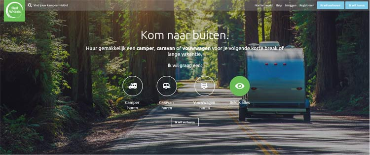 Bed-and-Wheels-maatwerk-online-marketing-1-1