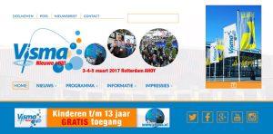 Vernieuwde-website-Visma-2017