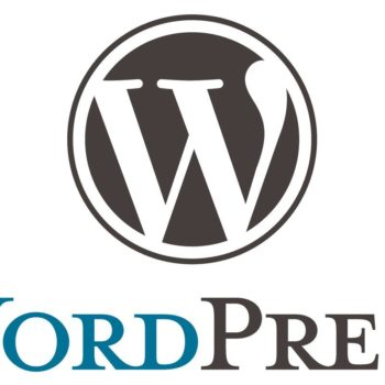 WordPress website bureau