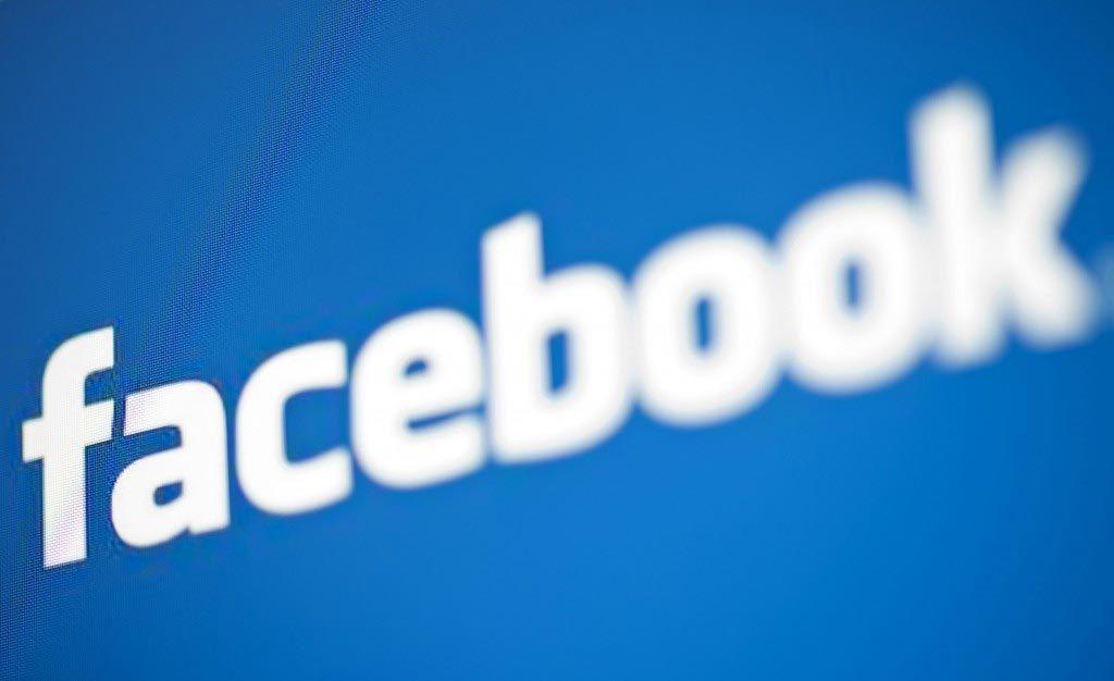 Vernieuwd-algoritme-Facebook-vereist-nieuwe-aanpak