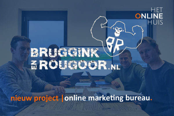 nieuw-project-online-marketing-website-bruggink-en-rougoor-2