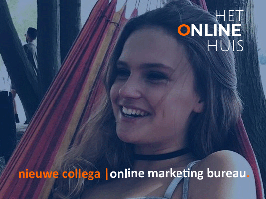 online-marketing-nieuwe-content-marketeer-marissa-4