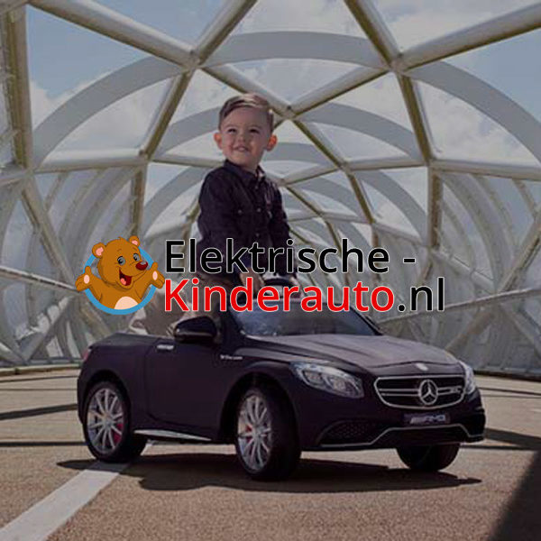 online-marketing-elektrische-kinderauto-2