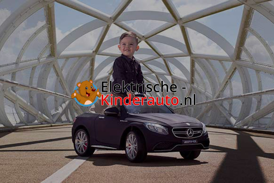 online-marketing-elektrische-kinderauto-2