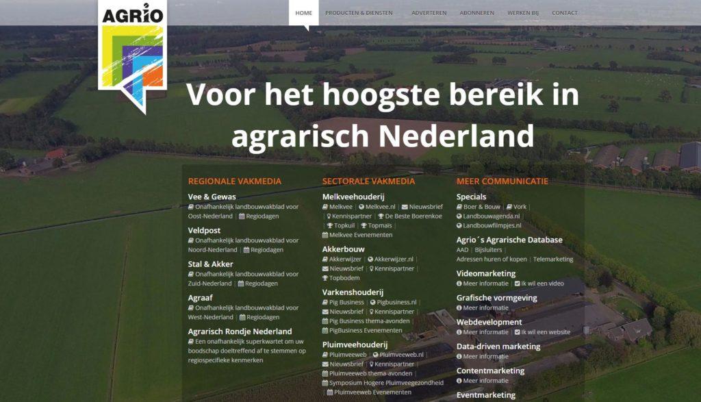 online-marketing-agrio-uitgeverij-3