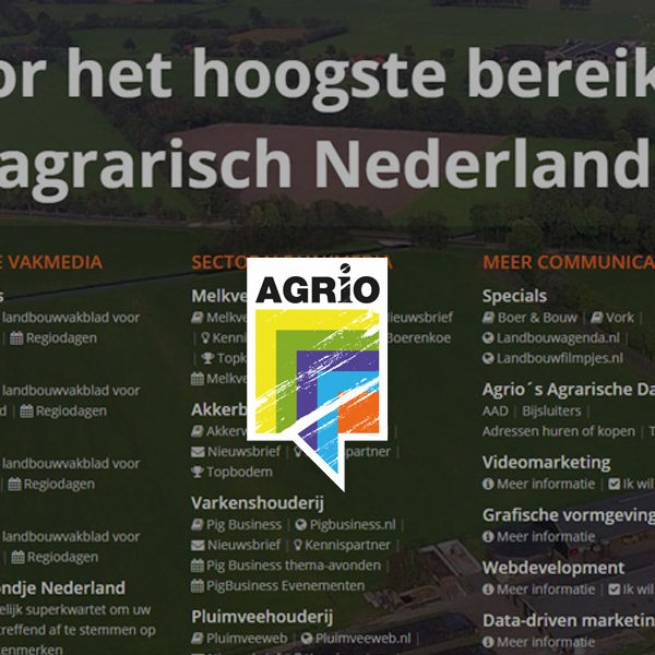 online-marketing-agrio-uitgeverij-4