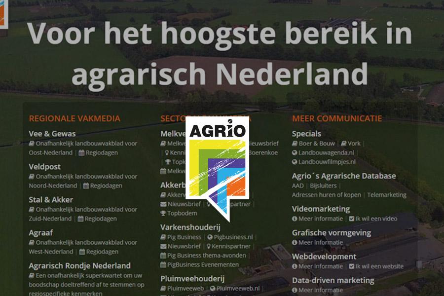 online-marketing-agrio-uitgeverij-4