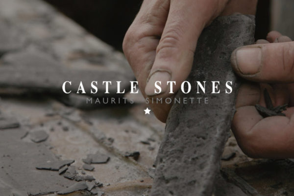 Castle Stones