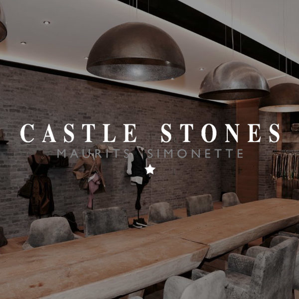 online-marketing-castle-stones-project-5