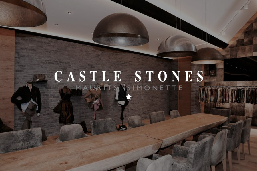 online-marketing-castle-stones-project-5