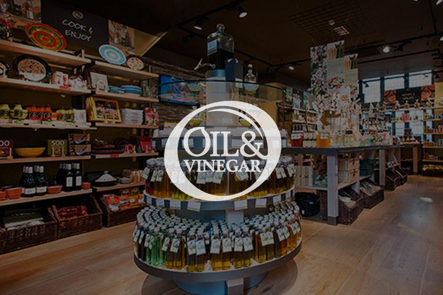 online-marketing-oil-vinegar-utrecht-project1